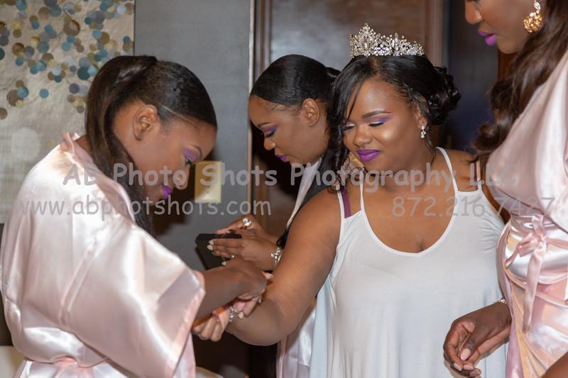 Wedding (22 of 748)