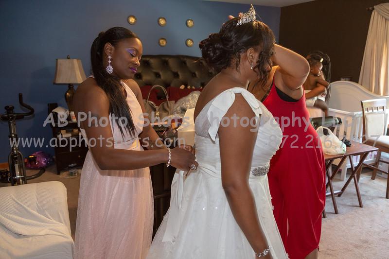 Wedding (133 of 748)