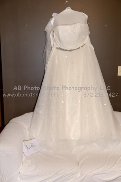 Wedding (104 of 748)