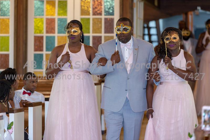 Wedding (323 of 748)