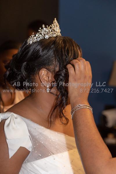 Wedding (131 of 748)