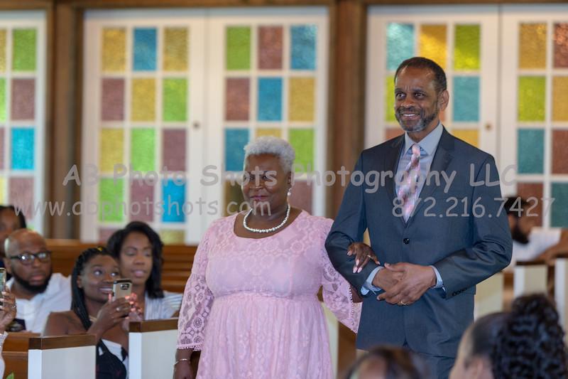 Wedding (304 of 748)