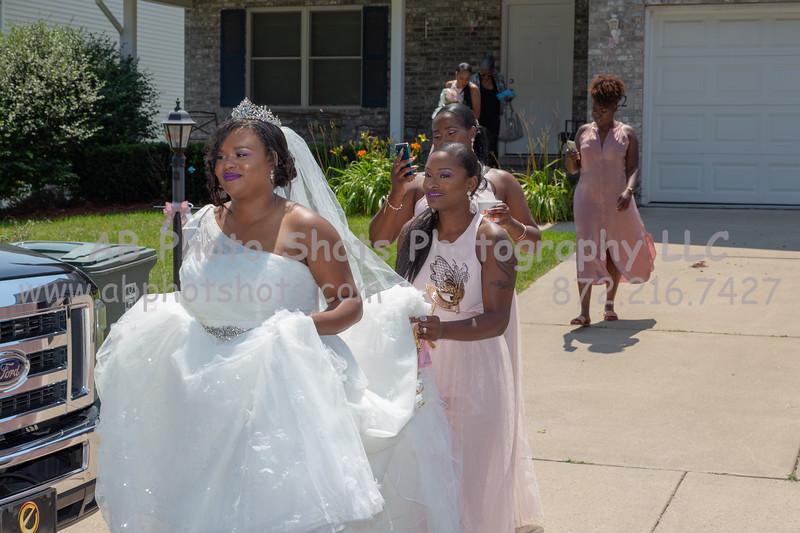 Wedding (201 of 748)