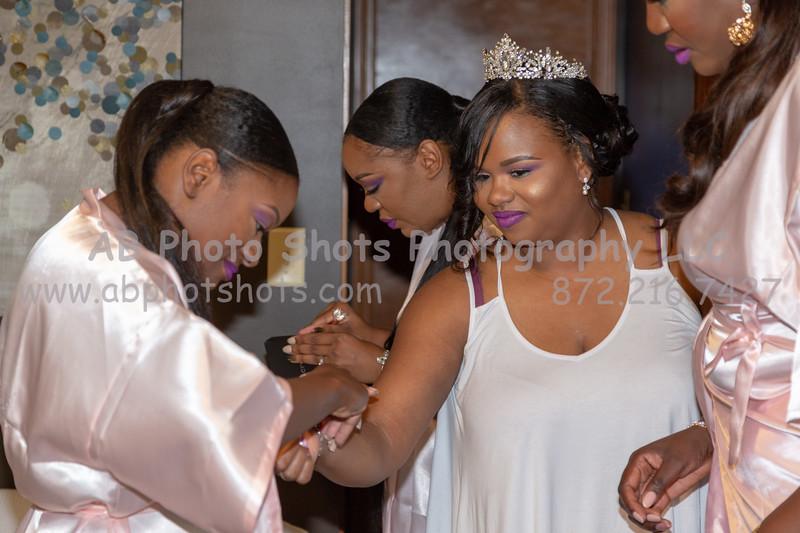Wedding (23 of 748)