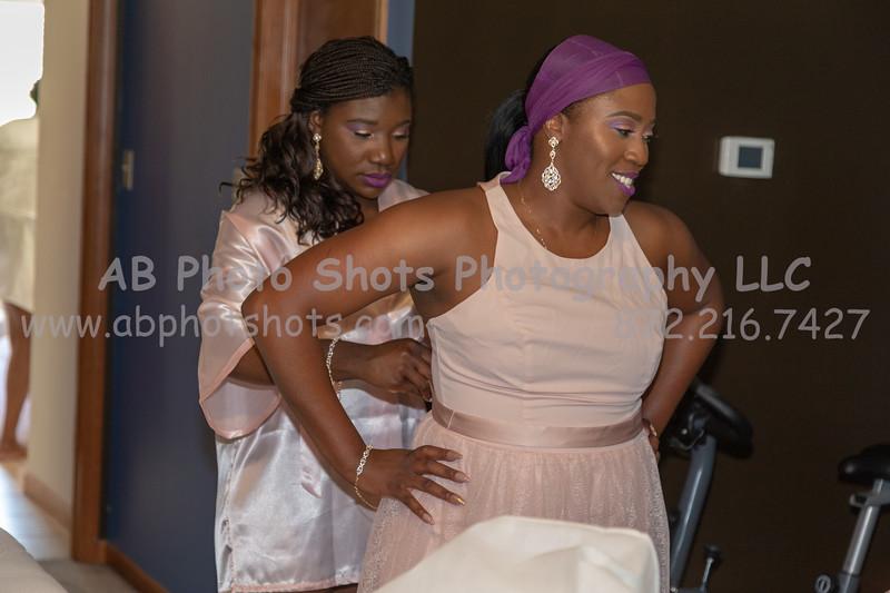 Wedding (108 of 748)