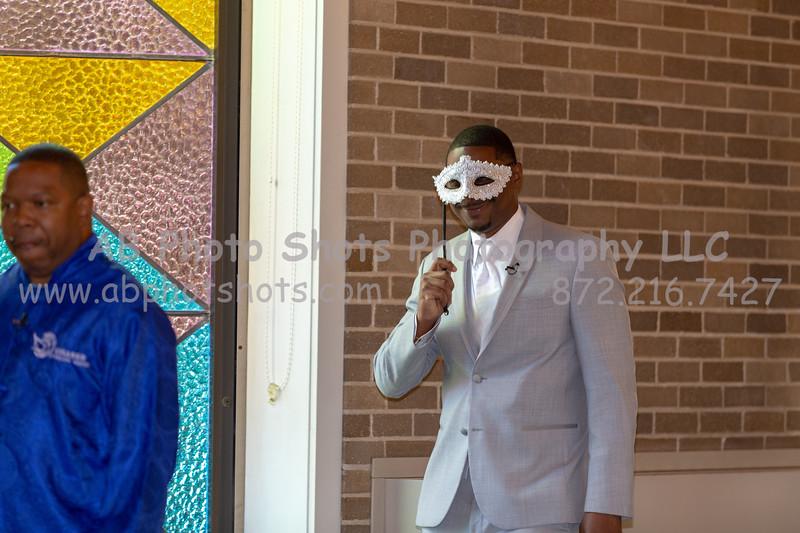 Wedding (299 of 748)