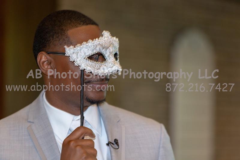 Wedding (315 of 748)