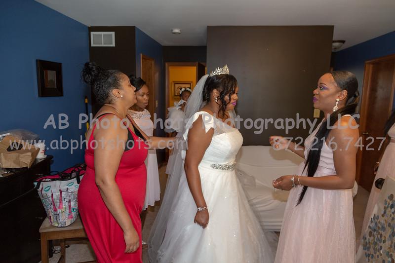 Wedding (148 of 748)