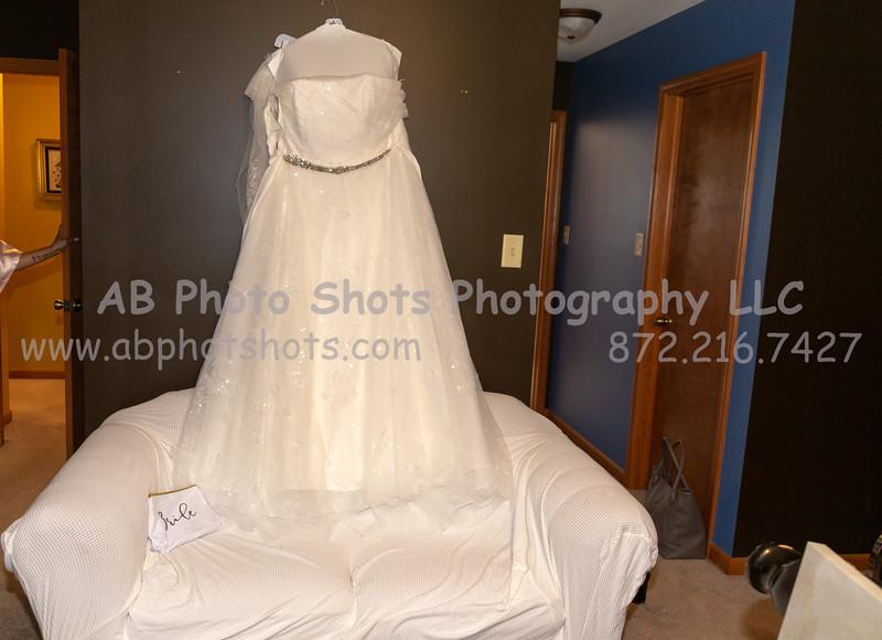Wedding (102 of 748)
