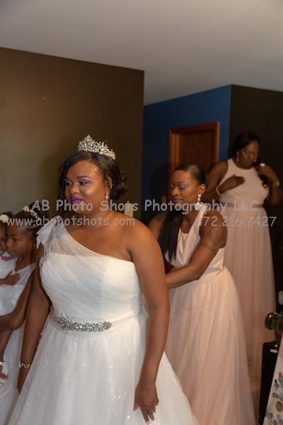 Wedding (129 of 748)