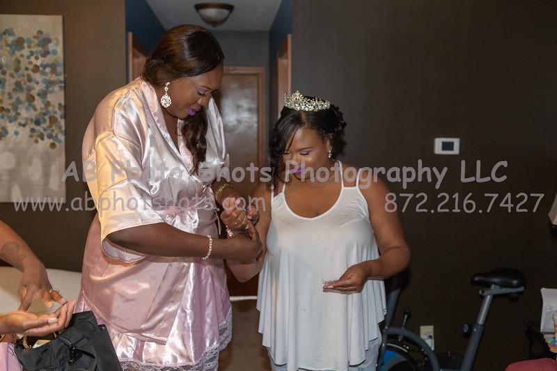 Wedding (17 of 748)