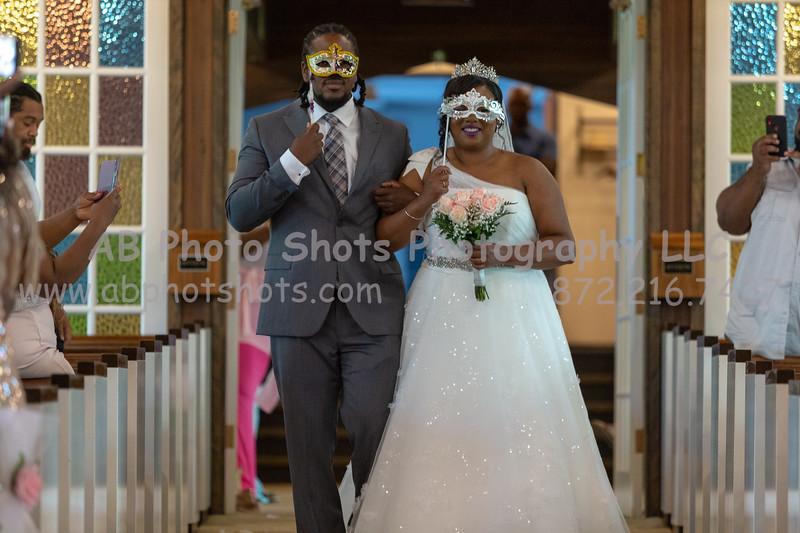 Wedding (377 of 748)