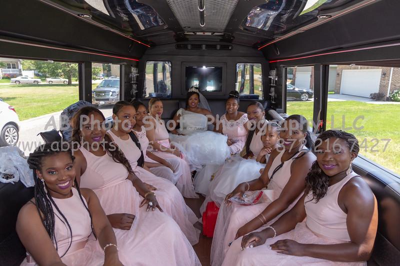 Wedding (211 of 748)