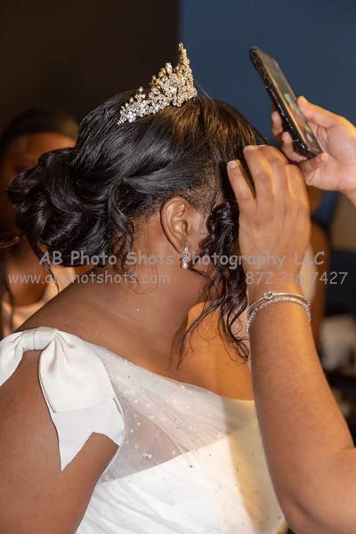 Wedding (132 of 748)