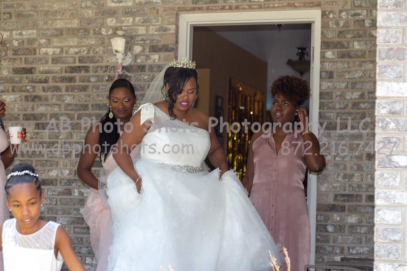 Wedding (194 of 748)