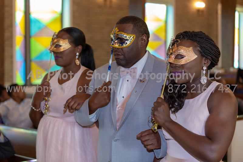 Wedding (328 of 748)
