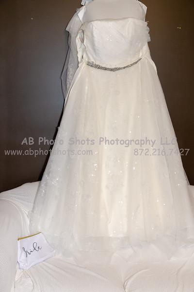 Wedding (105 of 748)