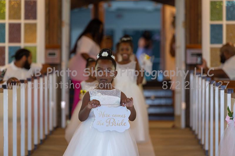Wedding (361 of 748)