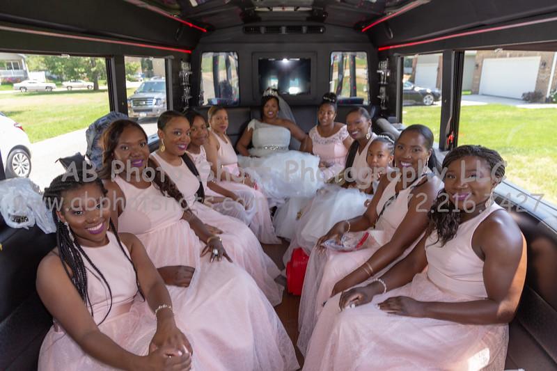 Wedding (210 of 748)