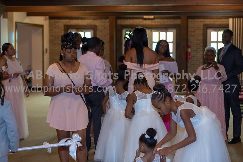 Wedding (290 of 748)