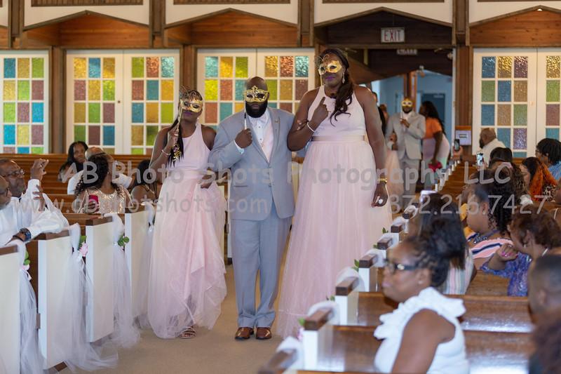 Wedding (331 of 748)