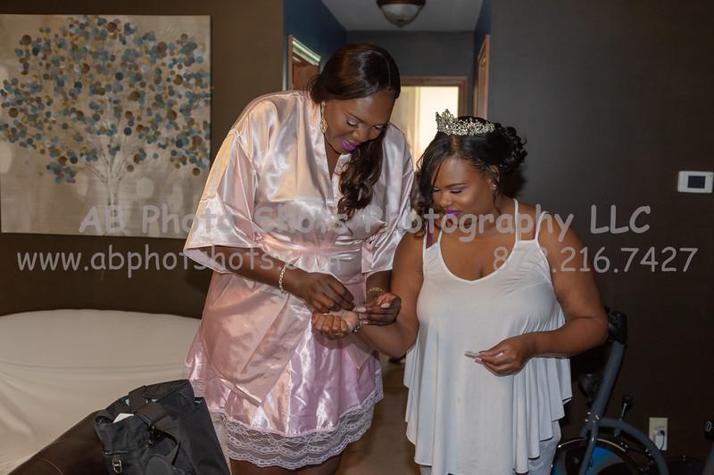 Wedding (12 of 748)