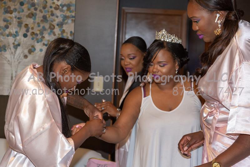 Wedding (21 of 748)