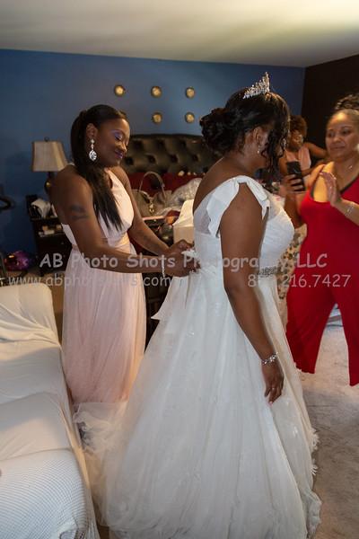 Wedding (134 of 748)