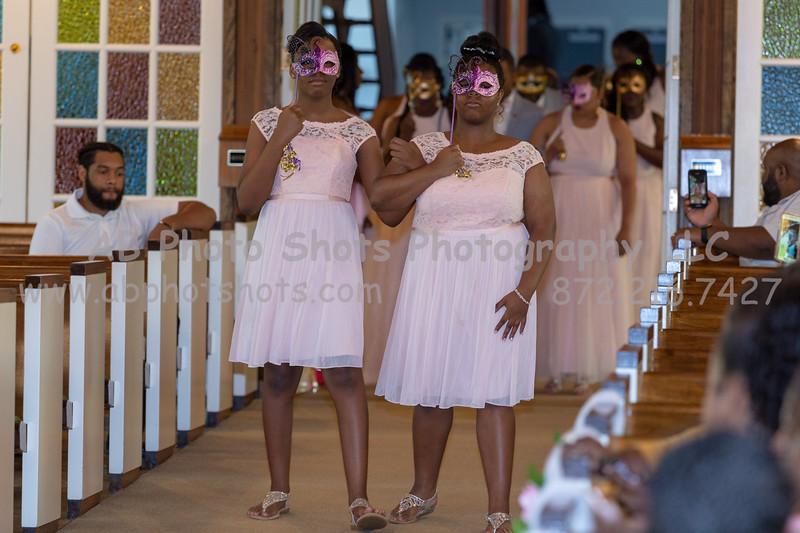 Wedding (311 of 748)