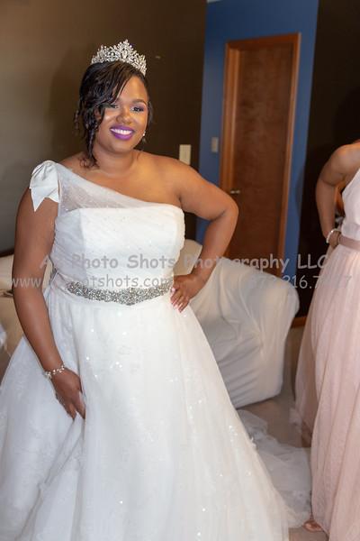 Wedding (142 of 748)