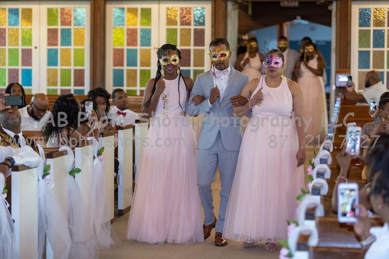 Wedding (319 of 748)