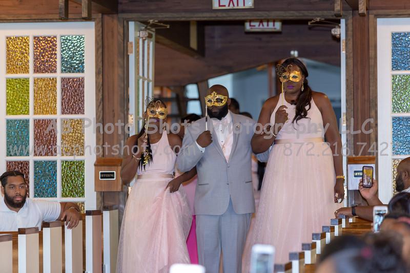 Wedding (326 of 748)