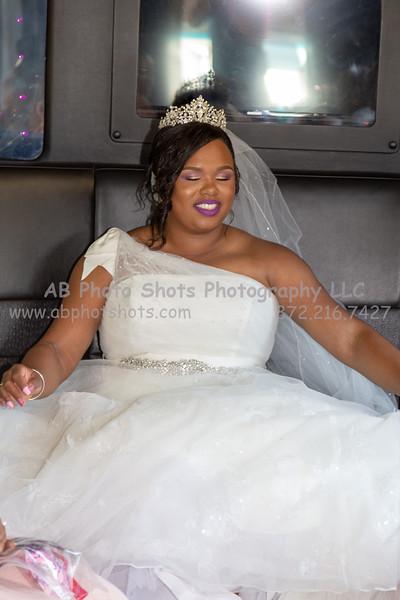 Wedding (207 of 748)