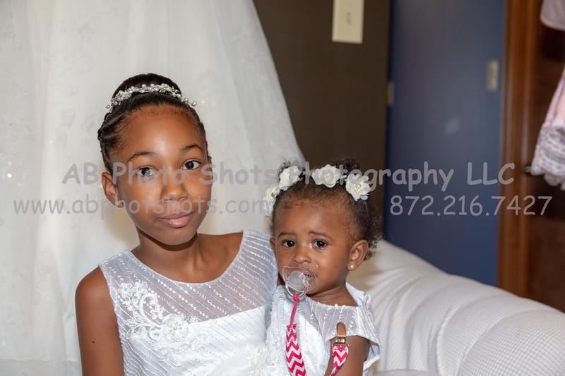 Wedding (116 of 748)