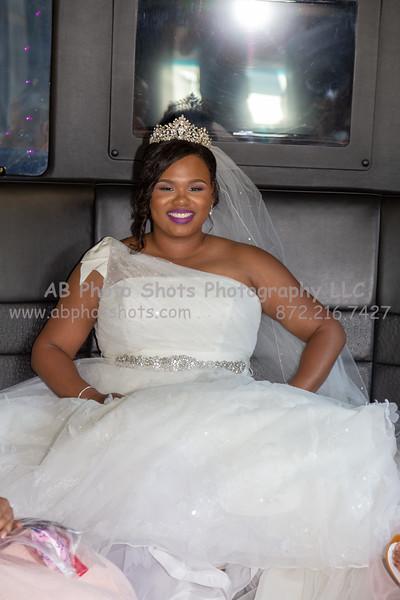 Wedding (206 of 748)