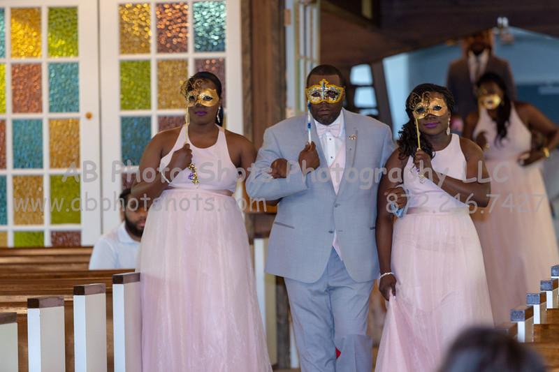 Wedding (322 of 748)