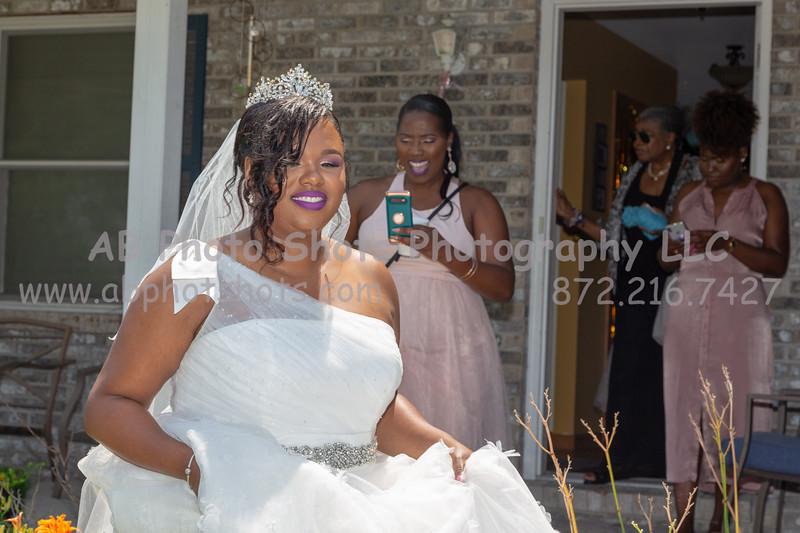 Wedding (199 of 748)