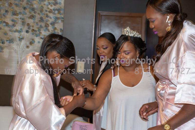 Wedding (20 of 748)