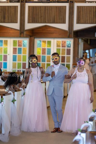 Wedding (320 of 748)