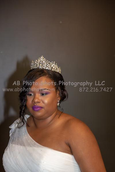 Wedding (127 of 748)