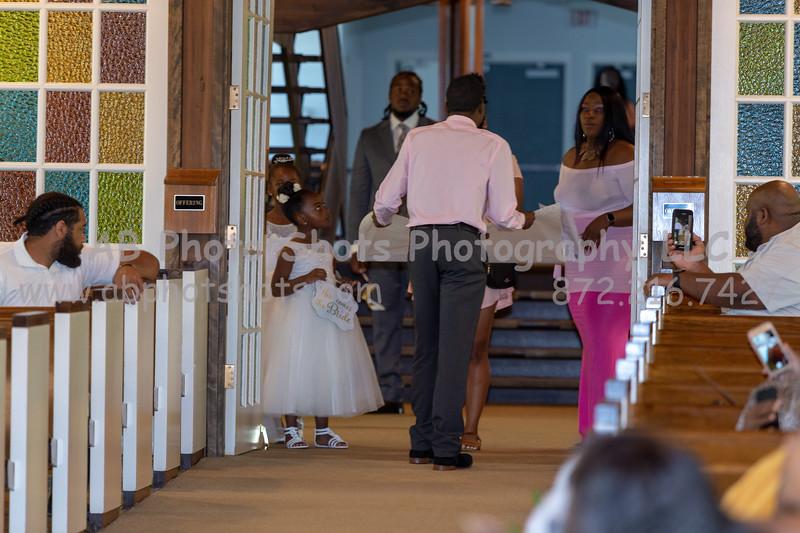 Wedding (350 of 748)