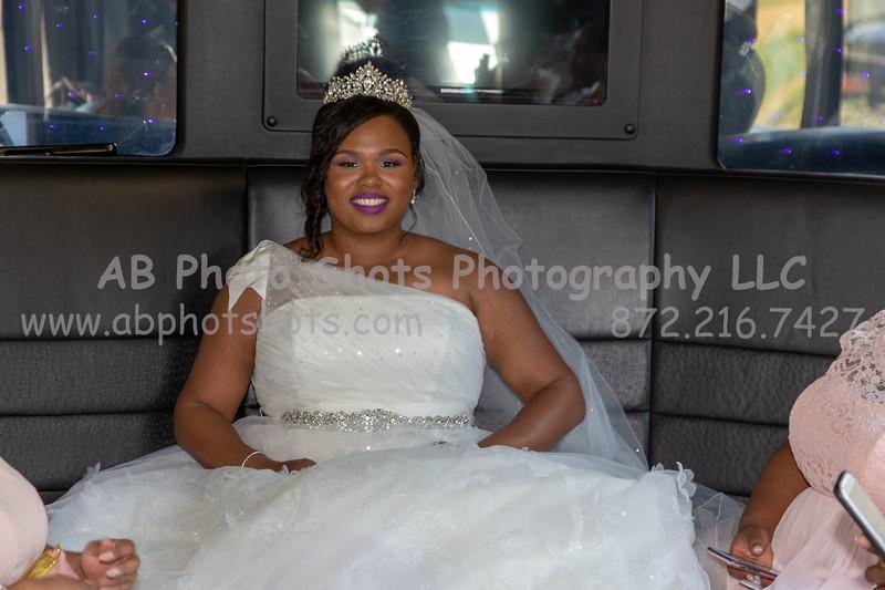 Wedding (205 of 748)