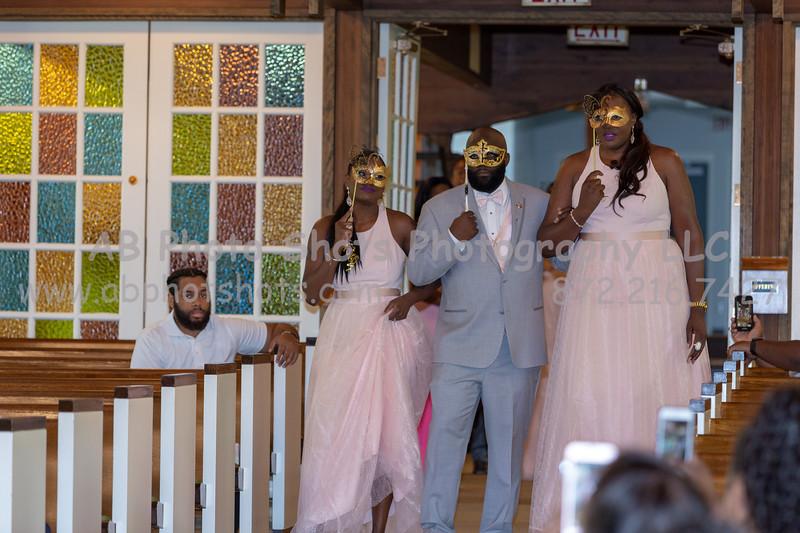 Wedding (327 of 748)