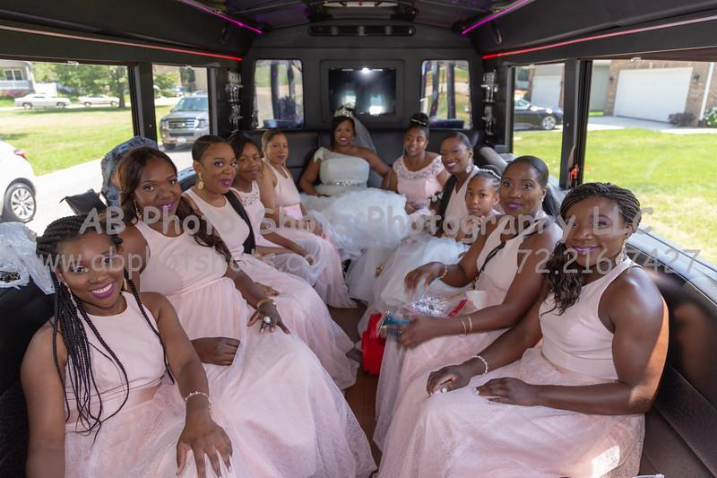 Wedding (208 of 748)
