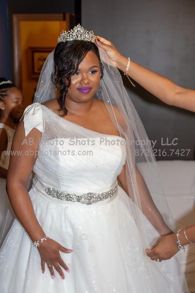 Wedding (152 of 748)
