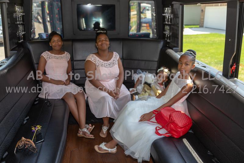Wedding (191 of 748)