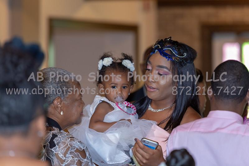 Wedding (291 of 748)