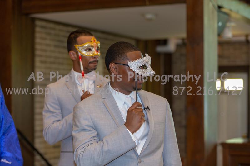 Wedding (329 of 748)