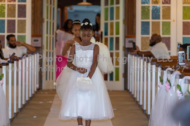Wedding (366 of 748)