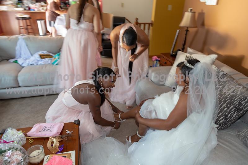 Wedding (188 of 748)